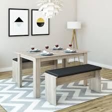 Esstische Holz Günstig Online Kaufen Realde