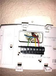 honeywell thermostat wire diagram reference thermostat wiring honeywell thermostat wire diagram reference thermostat wiring diagram honeywell diagrams new wellread
