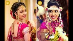maharashtrian bridal makeup bajirao mastani maharashtrian bridal