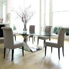 ikea dining sets dining table and chairs dining table chairs upholstered dining chairs and unique creative ikea dining sets