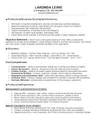 Sample Psw Cover Letter Resume Objectives For Sample Resume Sample