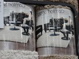 attractive thomasville indoor outdoor rugs furniture costco area rugs 10x14 easy living indoor outdoor rug