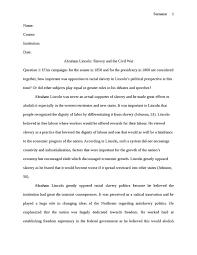 dfas mil resume builder aol time essay complete t filmbay iv  essay on war against terrorism high school essay