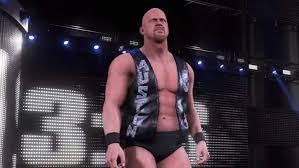 WWE 2K20: Full Roster Listing of Announced Superstars | Heavy.com