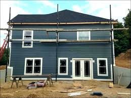 cost to paint house exterior cost to paint house exterior trim best small bathroom designs painting cost to paint house exterior