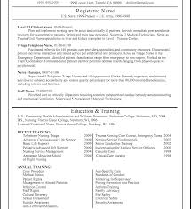 cover letter for staff assistant resume builder for nurses sample nursing school application