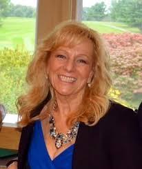 Andrea Smith Obituary - Portland, ME