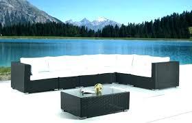 outdoor modern patio furniture modern outdoor. Modern Patio Furniture Cheap Outdoor  .