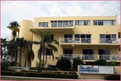 Chart House Clearwater Fl Chart House Suites On The Intercoastal Of Clearwater Beach