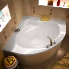 60 x 40 garden bathtub