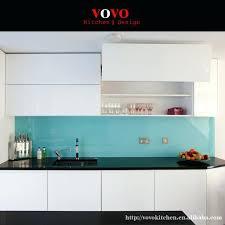 style modern high gloss kitchen cabinets pertaining to inspirations white ikea