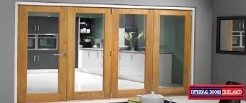 internal doors ireland internal doors interior doors interior doors ireland