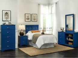 blue bedroom sets for girls. Medium Size Of Royal Blue Bedroom Set Kids Twin Bed Kith 4 Girl Sets Child With For Girls
