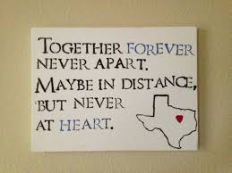 Long Distance Love Quotes Inspiration Long Distance Love Quote Quote Number 48 Picture Quotes