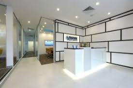 new office design trends. New Office Design Trends A