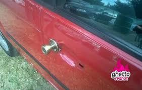 what broken car door handle19 handle