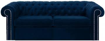 Диван раскладной OGOGO chessmol_italia17 - купить диван ...