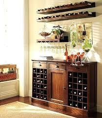 small home bars furniture. Small Home Bar Designs And Mini Bars Design For Decor Also Furniture U