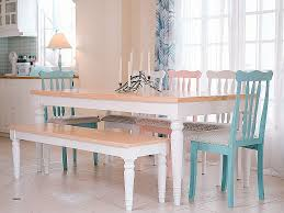 dining chair slipcover pattern inspirational making dining room chair covers dining room chairs modern luxury mid