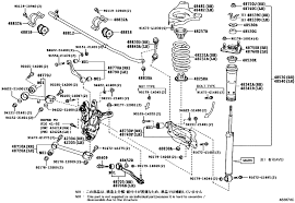Toyota car parts diagram cute car engine parts names images