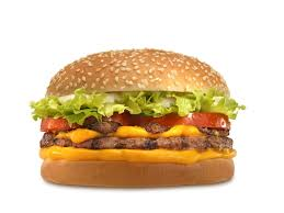 sq online fast food and obesity a study in a local mcdonald s fast food and obesity a study in a local mcdonald s