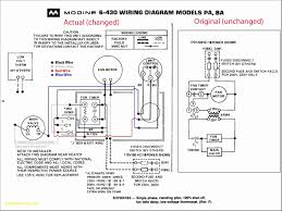 electric winch wiring diagram wiring diagram technic chicago wiring diagram wiring diagram usedchicago winch parts diagram wiring diagram inside chicago electric hoist wiring