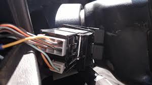 opr mustang headlight switch repair harness w o fog lights 87235 foxbody headlight harness at Mustang Headlights Harness