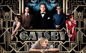 don perlgut s blog the great gatsby movie
