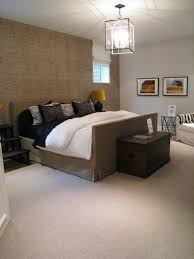 Small Basement Bedroom Small Basement Bedroom Ideas Small Basement Bedroom Ideas