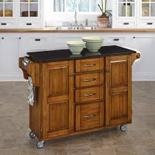 Design Your Own Kitchen Island Home Styles Design Your Own Kitchen Island Kitchen Islands And