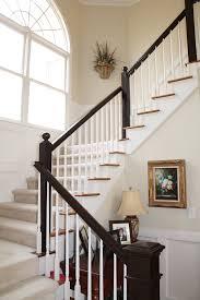 Tricorn Black Sherwin Williams Sherwin Williams Black Bean Paint For The Home Pinterest