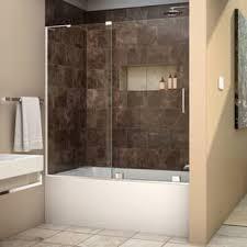 Shower Stalls Kits For Less Overstock