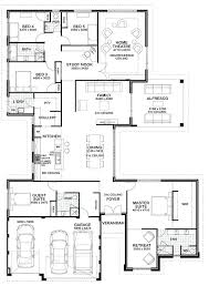 good small cottage floor plans for chalet floor house plans lovely small cottage floor plans best