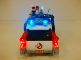 lego lighting. Lego Lighting. Lighting, Lego, Legos, Light Fixtures, Lightroom, Lights, Lighting