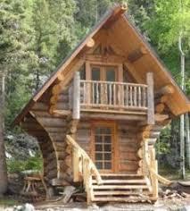 tiny house log cabin. Tiny Log Homes House Cabin E