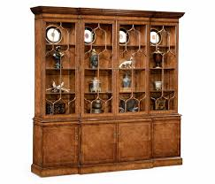 Living Room Display Cabinets Bookcases Display Cabinets Living Room Furniture Swanky