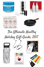 i ve created a holiday gift guide specifically for her and a holiday gift guide specifically for him so it s finally time to fill in the blanks