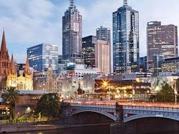 The city of melbourne municipality includes the melbourne central business district, home to parks, gardens, iconic buildings and landmarks, and a variety of businesses and residences. Melbourne Australia