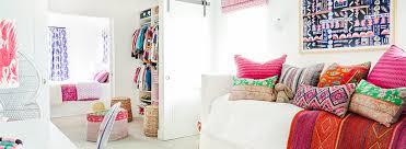 Комната для <b>девочки</b>-<b>подростка</b> [Идеи и советы дизайнеров]