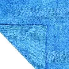 dark blue bath rug blue bath rug sets best of navy blue bath rugs for navy