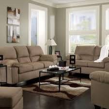 furniture stores in victoria tx. Photo Of Furniture Hutt Victoria TX United States On Stores In Tx