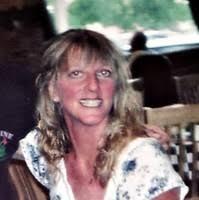 "8 ""Phyllis Coffman"" profiles | LinkedIn"