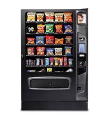 Healthy Vending Machines San Diego Enchanting Vending Machines California Vending Machine Repair New And Used