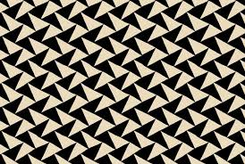 black and white wallpaper pattern tumblr. Modren Wallpaper Inside Black And White Wallpaper Pattern Tumblr