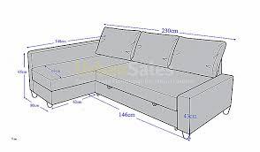 sofas 10 foot sofa loveseat width dimensions sleeper standard dimensions sofa bed from ikea friheten corner sofa