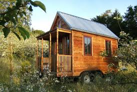 Small Picture Best 20 Tumbleweed Homes The Tumbleweed Tiny House Company