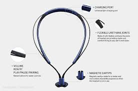 samsung announces new level u wireless bluetooth headset samsung Earpiece Bluetooth Wire Diagram samsung announces new level u wireless bluetooth headset bluetooth headset wiring diagram