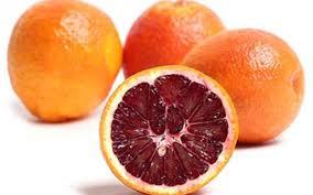 orange fruit names. Perfect Names Throughout Orange Fruit Names S