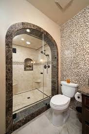 Phoenix Bathroom Remodel Creative Custom Design Inspiration