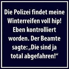 Total Abgefahren Sprüche Witzige Sprüche Sprüche Humor Und